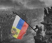 9maya-den-pobedy-tsarskiy-flag-nad-reichstagom