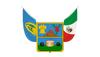 Bandera no oficial de Hidalgo