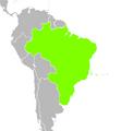 Brazil 1997 (Alternity).png