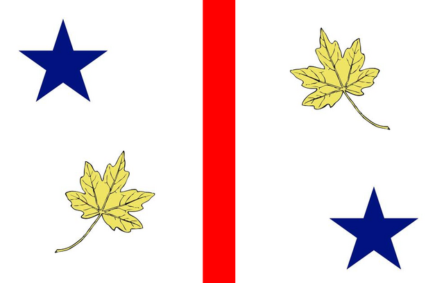 File:Confederation of Canada.png