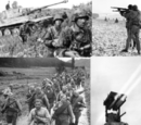 The Continuation War (Unthinkable)