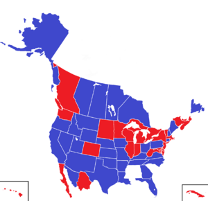 ElectionMap1972 (King of America)