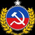 Emblema Partido Comunista de Chile.png