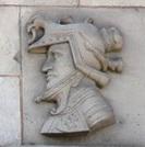 Eric VIII Den (The Kalmar Union)