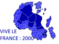 France2000 by Jcw3.png