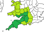 Islesmap2