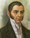 Jose Justo Corro