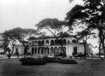 Malacanang,+Manila,+1926