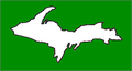 North Michigan state flag.png