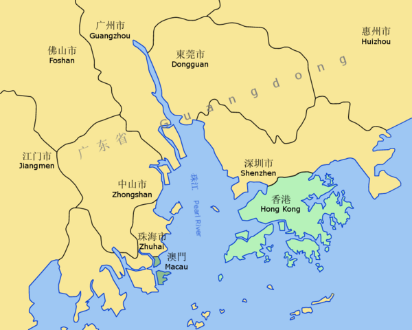 File:Pearl River Delta Area.png