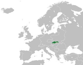 Slovakia-1936