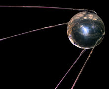 Sputnik asm