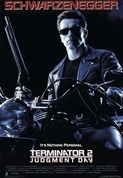 File:T2 Judgment Day poster.png