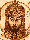Theodore II Laskaris miniature (cropped)