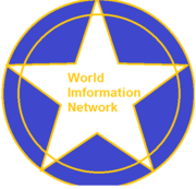World Imformation Network!