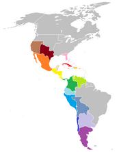 États-Unisd'hispaniqueAmérique1817