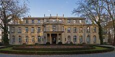1280px-Haus der Wannsee-Konferenz 02-2014