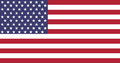 72 Star US Flag.png