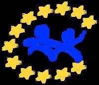 Alianza Democrata Sudamericana