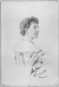 Anastasie-Mannerheim-1896