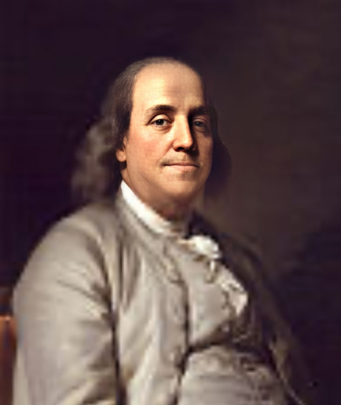 File:Benjamin Franklin2.jpg