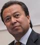 Cesar Camacho