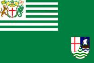 Colonia do Cabo Verde