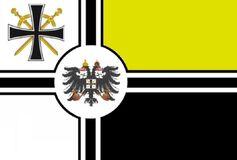 DDKriegsFlaggeSpa