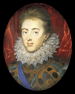 Edward VI Wessex (The Kalmar Union)