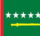 Kingdom of Butuan (21st Century Crisis)