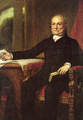 John Quincy Adams.PNG