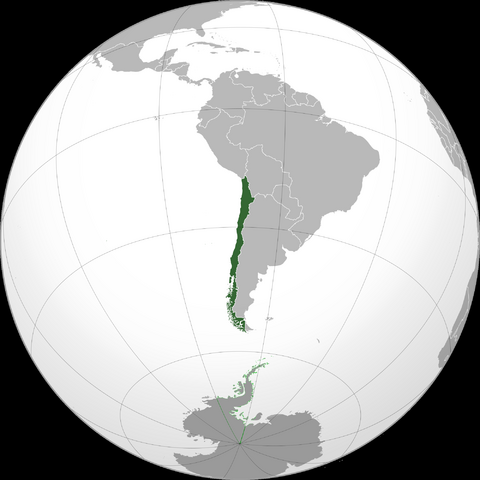 File:Map Chile DD.png