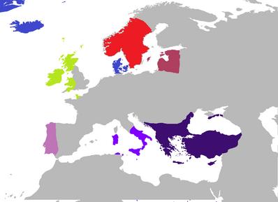 Nations 2 Sweden