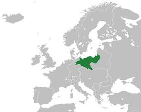 Prussia-1912