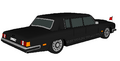 1989 ZIL 41052.png