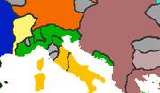 Adriatic proposal