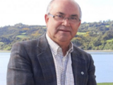 Juan Alberto Pérez (Chile No Socialista)