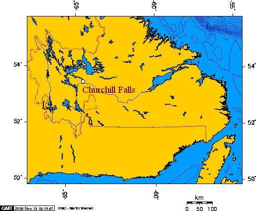 File:Churchill river newfoundland and churchill falls.png