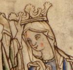 Edith z Wessexu