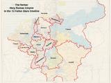 Holy Roman Empire (13 Fallen Stars)