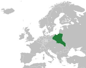 Poland - 1810