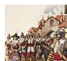 Republican-Byzantine Greek Army