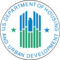 Seal Of Department of Housing and Urban Development