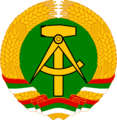 20120715174114!Coat of arms of East German Anhalt.png