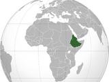 Ethiopia (Great Nuclear War)