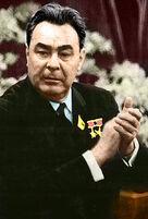 280px-Brezhnev-color