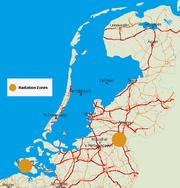 83DD-DutchRadiation