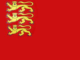 File:Angevinflag.PNG