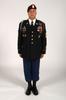 Army Formal Service Uniform