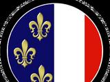 Frankreich siegt!